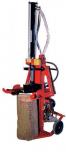 Holzspalter Profi H 115 / 400 V