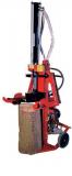 Holzspalter Profi H 115 / E-Motor + Zapfwelle