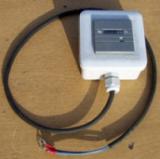 Betriebsstundenzähler elektrisch