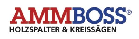 Ammboss Holzspaltgeräte